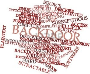 backdoor-terms2