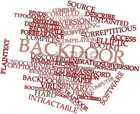 backdoor-terms2