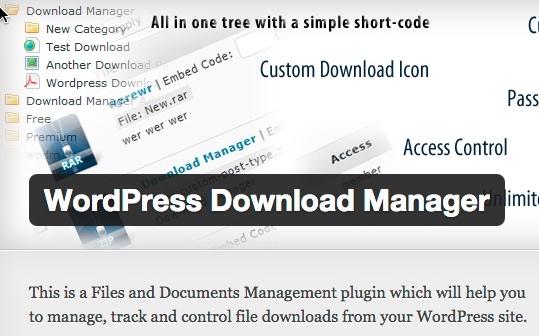wordpress_download_manager2