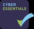 CyberEssentials Scheme Certficate No:0201337407389088