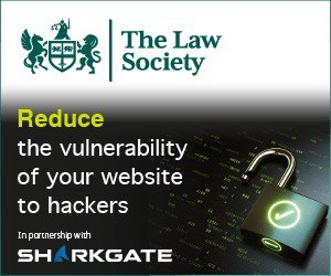 Reduce the vulnerability of your website to hackers